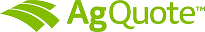 Ag Quote logo