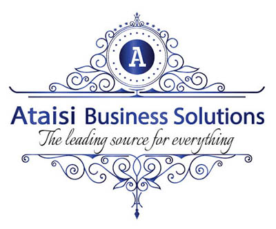 Ataisi Business Solutions