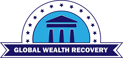 Global Wealth Recovery logo