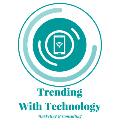 Trending With Technology