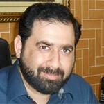 Mati-ur-Rehman
