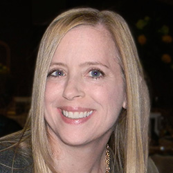 Karen J. Sundquist