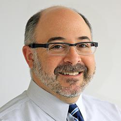 Steven M. Weiss